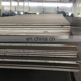 China suppliers wholesale carbon structural steel plate sheet s355j2 n hot rolled steel plate for steel structure