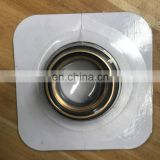 Eaton shaft seal assy 3331 4621 5423 6423 seal oil for repair kit spare parts