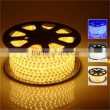 High quality housing wiring led tape battery powered led strip lights for cars factory price