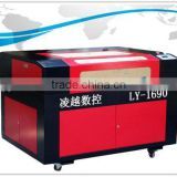 alibaba express plastic pacifier laser engraving machine/cnc laser cutting machine price/cnc laser