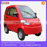 Electric Tricycle For Disabeled Safely Driving Cheap Eectric Car                                                                         Quality Choice                                                     Most Popular