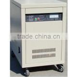 SBW High Power Compensation Three-phase AC voltage stabilizer
