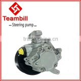 Power Steering Pump For Mercedes W164 spare parts ML 350 0054662201                                                                         Quality Choice