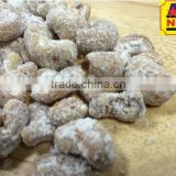 Coconut cashew sell in bulk special flavor from Vietnam with best price