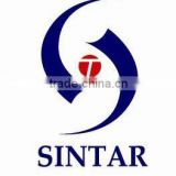 Kaiping City Sintar Sanitary Ware Co., Ltd.