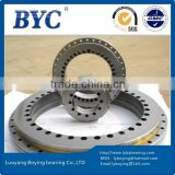 YRT950 rotary table bearing| Slewing Support Bearing
