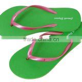 Bulk Wholesale Ladies Summer Beach Flip Flops Shoes Spa slippers Women Flat Casual Home House Slipper