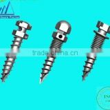Dental Implants dental implants screw