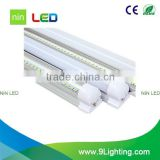 Designer useful wholesale led grow lights t5 4 tubes