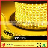 chinese factories price wholesales high quanlity 110/240V flexible LED battery operated led light for costume decoration
