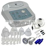 multi-functional cupping breast enlargement machine