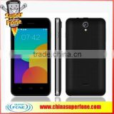 Y320 4.0inch Android Cheap Smart Phone spreadtrum 7715