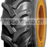 16.9-38, 18.4-34, 20.8-38, 250/80-18, 400/60-15.5 farm tractor tyre tire                                                                         Quality Choice