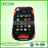 320g Portable Gsm Fixed Wireless Pos Terminal For Wholesaler