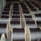 high carbon steel wire/high quality steel wire rod/stainless steel wire with free samples