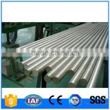 Hot Roll Cold Roll jis sus 431 steel bright bar made in China