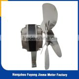 Air condition ac shaded pole motor buy direct from china factory