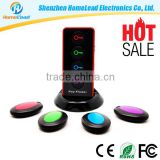 Sell hot gifts protection remote control battery bluetooth key finder stickers
