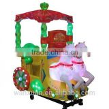 kiddies coin operated rides,happy octopus amusement park rides,funny kiddie rides for sale