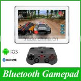 iPega PG-9017 Wireless Bluetooth Gamepad Controller Joystick For iPhone For Android For PC For DHL