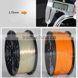 3D Filament Empty Plastic Spool for 3D Printer Filament made in china