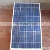 High efficient and high quality solar cell 150 watt poly solar panel                                                                                                         Supplier's Choice