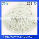 Chemical oxide Free samples Modified Magnesium oxide for Pigments, Bulk Magnesium Oxide powder