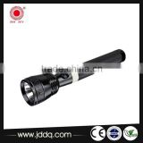 JD-331 3SC High power aluminium light beam led torch flashlight China Manufacturer & Wholesaler & Supplier