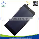 For Xiaomi Redmi Note 2 LCD Display +Touch Screen For Xiaomi Redmi Hongmi Note 2 LCD