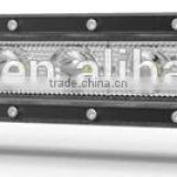 Super bright 90w cured led light bar,led flood work lamp for 4x4 led light bar 90W LED Work Light Bar 4X4 Offroad Lamp