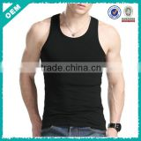 Custom singlet , wholesale sportwear , stringer gym men singlet (lyt0300065)