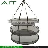 Outdoor Grow Tent Plant Herb top quality dryer net hydroponics