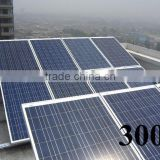 Factory price panel solar power Solar Energy System for wholesale