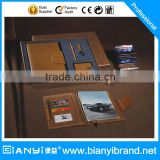 Office Stationery Corporate Gift Items with logo for business men or women                                                                         Quality Choice                                                     Most Popular