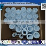 Plastic Toilet Flush Cistern Fittings. Toilet accessories, spares & cistern parts
