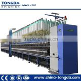 New Condition Ring Spinning Machine