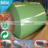 China Supplier New Products corugated steel roofing sheet crca crc sheets coils