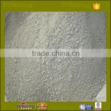 refractory plaster in refractory for iron casting