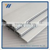 High Quality Cheap Aluminium Skirting