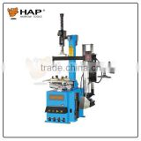 Semi-automatic best selling motorcycle tire changer