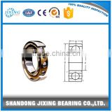 free sample available deep groove ball bearing 6205-2rs/6205zz china bearing manufacturers