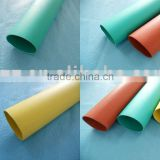 10kv 35KV electrical conduit materials heat shrink busbar tubings