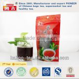 original bulk black tea leaves gongfu loose black tea leaves original bulk yunnan black tea leaves
