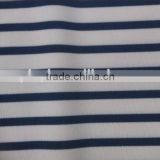 stock TR fabric TR stripe fabric textile fabrics stock