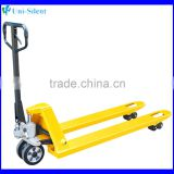 Factory Manufacturer Competitive Price Hydraulic Hand Pallet Jack with Hydraulic Pump