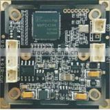 Lowest Price ahd 720p 32*32mm 38*38mm pcb board