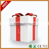 customized paper luxury packaging boxes ,customized paper jewelry packaging box ,customized paper gift packaging box