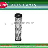Auto air filter/car air filter/high quality air filter 32/917804 for JCB 540-170 Telehandler Machines