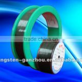 Tungsten wire for halogen filament WB31L