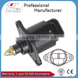 Stepper motor/Idle air control valve/IAC Valve for 9944470 for FIAT/STANDARD/VW/FORD/SEAT/MARELLL